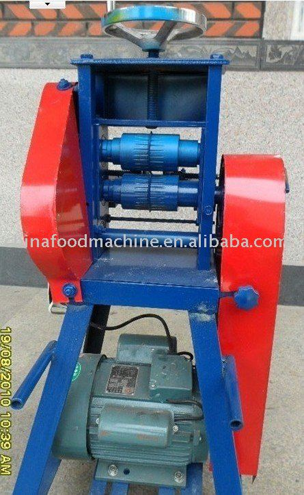 stripping machine/Electric Cable wire stripping machine