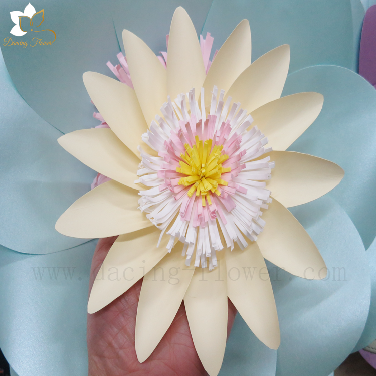 Custom Size Cheap Price Hand Make Crepe Paper Flowers Buy Paper Flowers Crepe Paper Flowers Hand Make Crepe Paper Flowers Product On Alibaba Com
