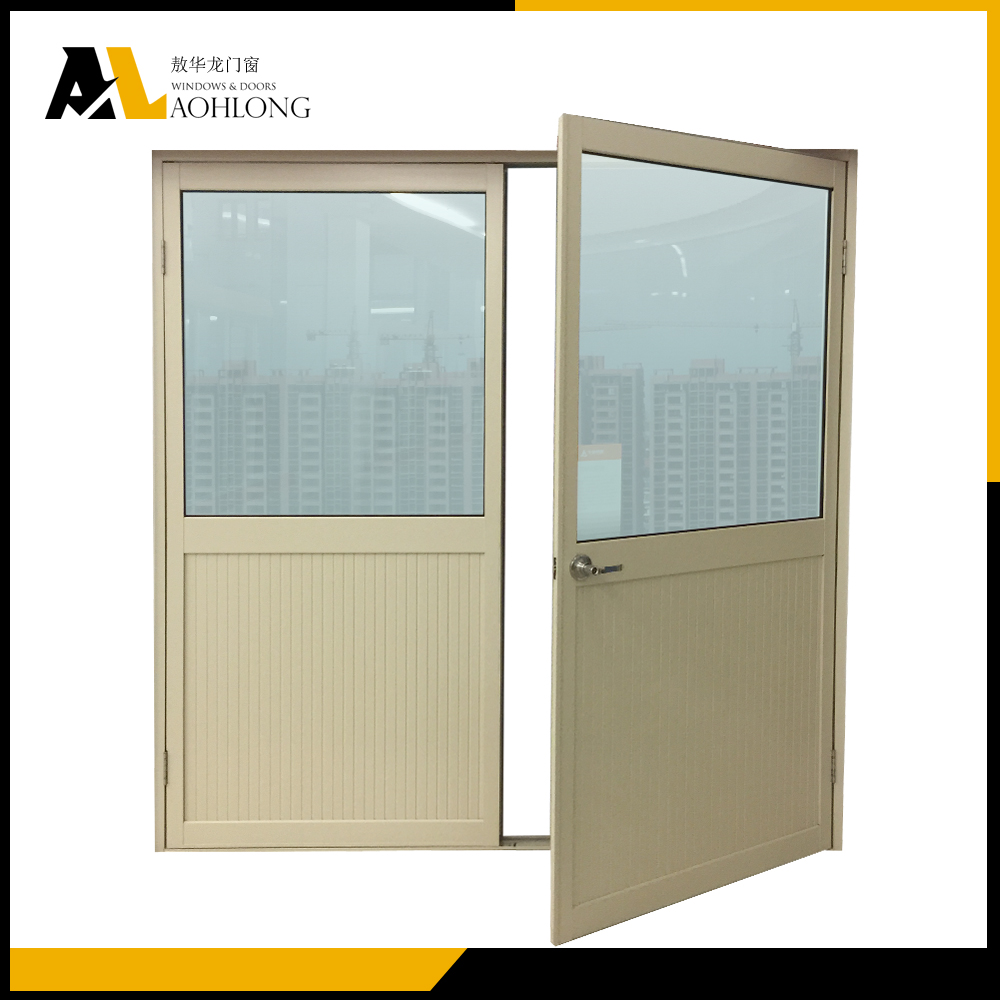 Glass office doors manufacturers - Glass Office Double Doors Glass Office Double Doors Suppliers And Manufacturers At Alibaba Com