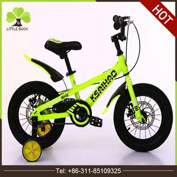 16-zoll-mtb-kinderfahrrad Für Verkauf,Freestyle-bmx-kinderfahrrad,En71  Standard Scherzt Fahrradkindfahrrad Vom China-hersteller - Buy Fahrrad