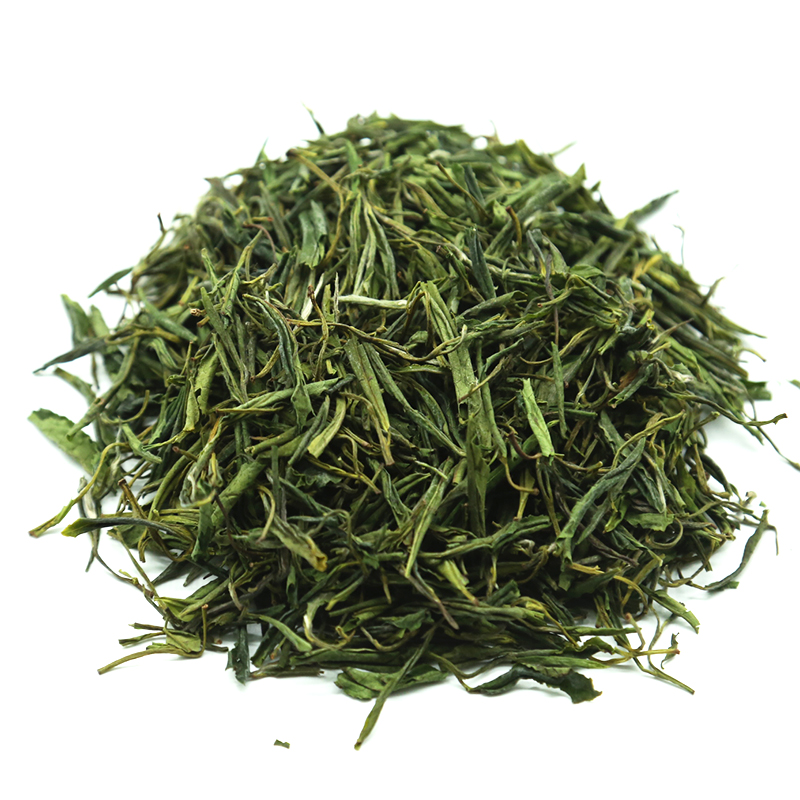 Hot Selling China Premium Organic Huo Shan Huang Ya Yellow Tea - 4uTea | 4uTea.com