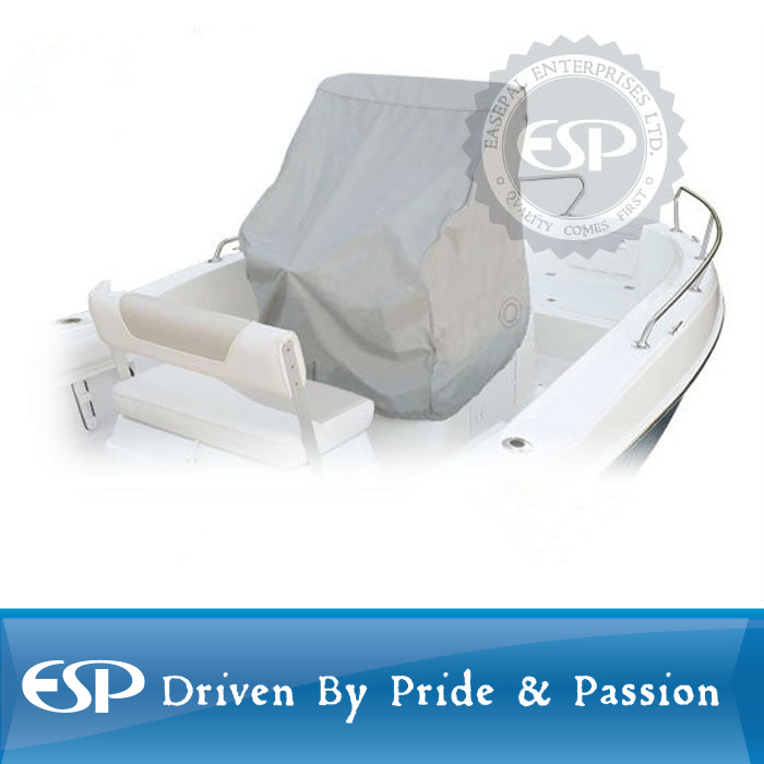 #69146 300D Polyester Boat Center Console Coves