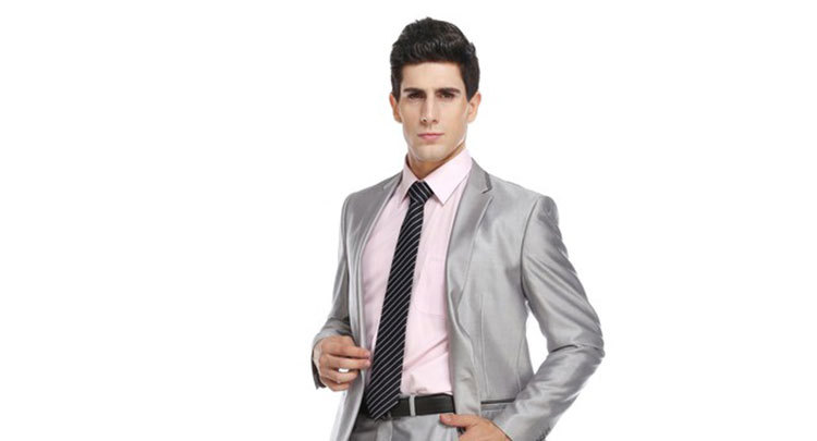 high quality indian wedding coat suit for men buy indian