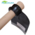 Factory direct Wholesale garden tools custom wooden pick axe with handle