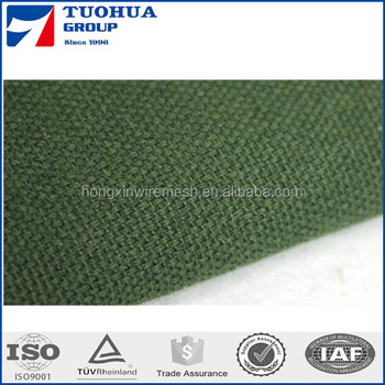 100% Waterproof and UV Protection Cotton Fabric