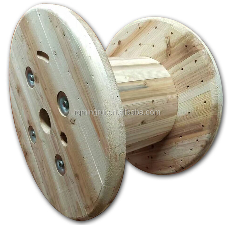 Wooden Cable Spools Free Wholesale Cable Spools Suppliers Alibaba