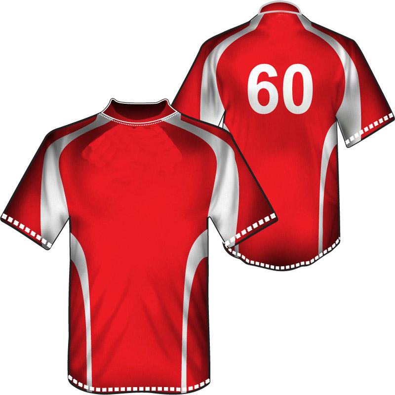 Uniforms Express Custom Jerseys Ue Sports | Autos Post