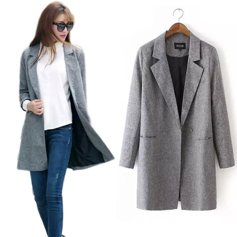 About Sumissura Blazers Founded in , Sumissura is the e-commerce leader in custom suits and custom shirts, as we offer our customers complete freedom to design their own clothes by choosing from a wide range of styles and fabrics.