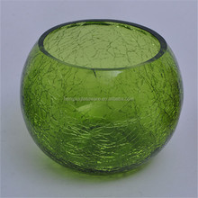 broken glass vases broken glass vases suppliers and manufacturers at alibabacom - Broken Glass Vase