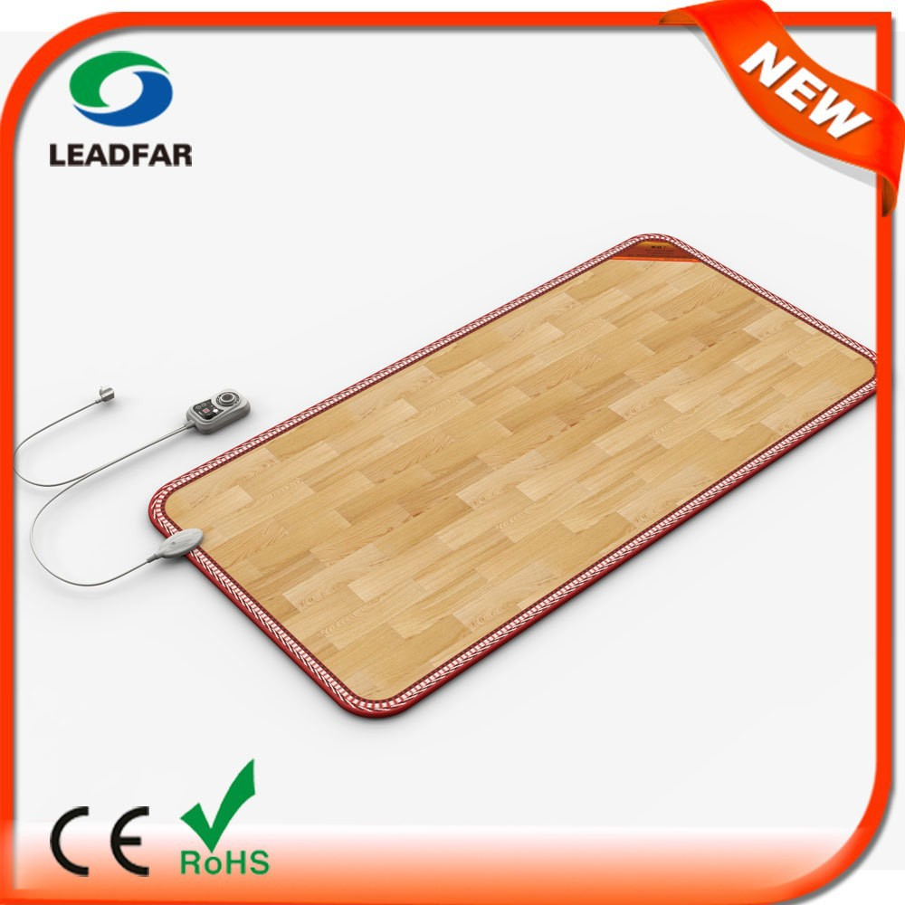 Contemporary Underfloor Electric Heating Weight Scale Mat Buy Matunderfloor Matcarbon Product On Alibabacom In Design Inspiration
