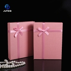 Favors Gift Gifts Wedding China Manufacturer Wedding Favors Gift Box Bulk Buy Wholesale