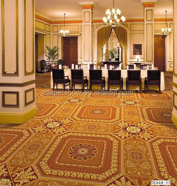 hotel ballroom carpet. nylon printed wall to hotel modern design ballroom carpet - buy corridor carpet,pattern carpet,floral