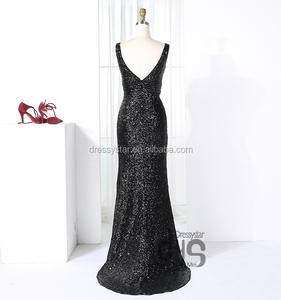 616d2186aa90 Black Woman Wedding Dresses Wholesale