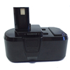 18V 5.0Ah Replacement Li-ion Battery for RYOBI Cordless Power Tool P102 P103 P104 P105 P106 P107 P108