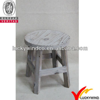 Enjoyable Small Low Wooden Stool Buy Small Wood Stool Wooden Furniture Low Wooden Stool Product On Alibaba Com Customarchery Wood Chair Design Ideas Customarcherynet