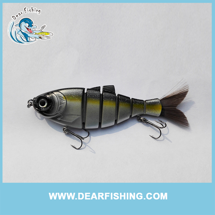 bulk lures, bulk lures suppliers and manufacturers at alibaba, Fishing Bait
