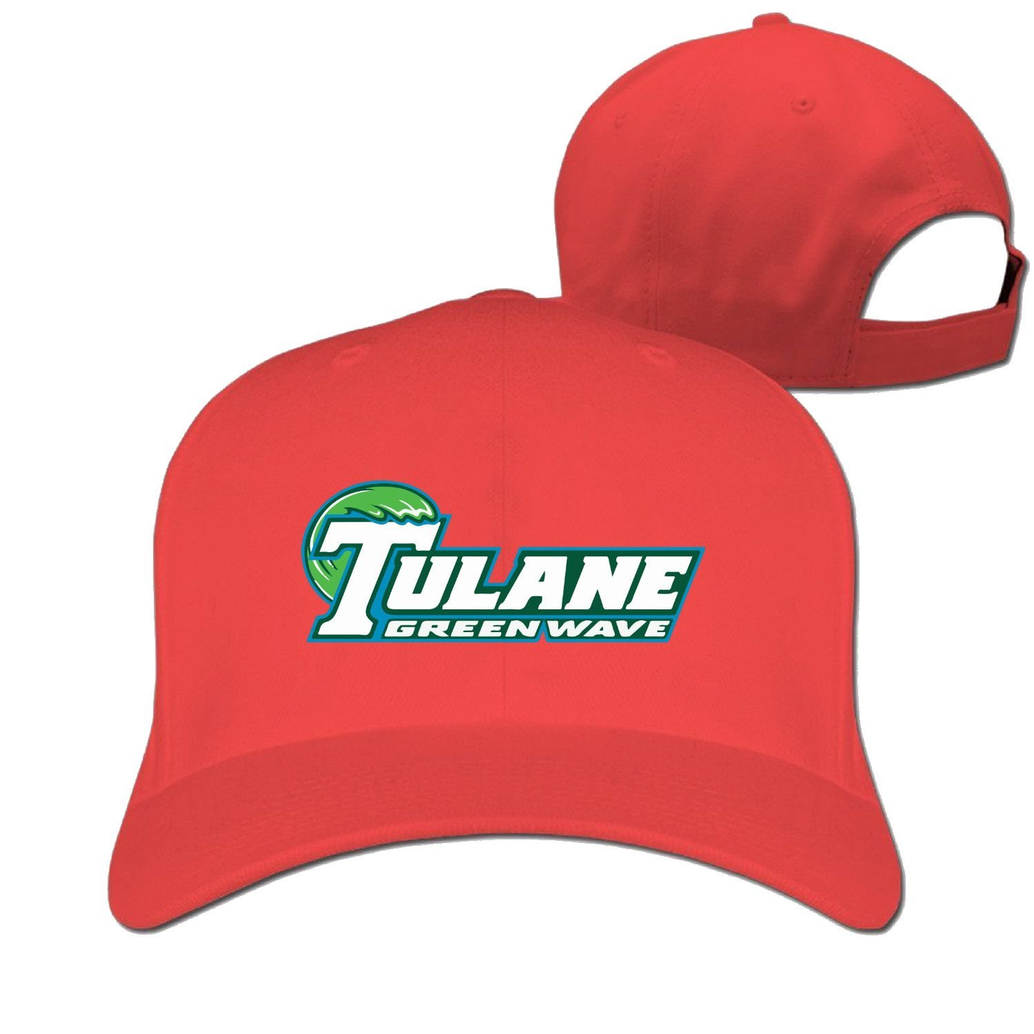 Buy TULANE GREEN CAP WAVE HAT - NCAA FBS - THE GAME - SIZE 7 1 8 PRO ... 7d91f3dad52f