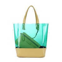 Transparent/Clear TPU Film For Shoes,Handbag,Raincoat,Logo,Medical Product,Inflatable Toys