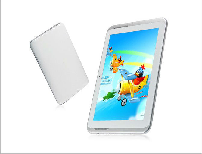 cheapest 7 inch 3g sim card android tablet