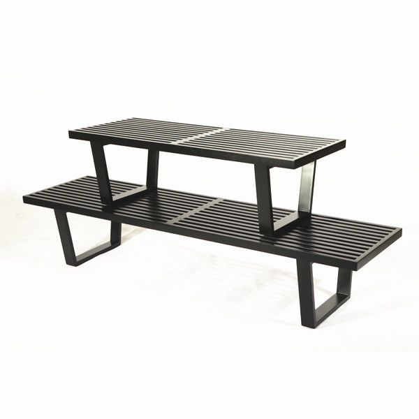 Park Bench Parts, Park Bench Parts Suppliers And Manufacturers At  Alibaba.com