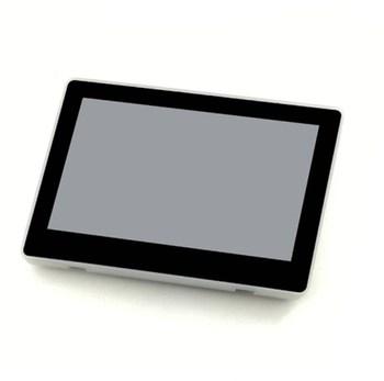 Arduino Nano Gpio Android Tablet Pc With Wifi,Ethernet For Relay Control -  Buy Arduino Nano Gpio Android Tablet Pc With Wifi,Android Tablet Pc With