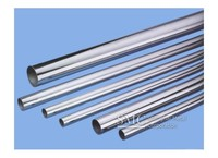 business industrial Carbon Steel Pipe price size For Building Material,China machine for carbon steel pipes and tubes