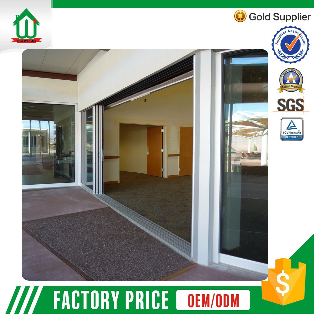 Wholesale aluminum sliding door philippines price and design buy wholesale aluminum sliding door philippines price and design vtopaller Gallery