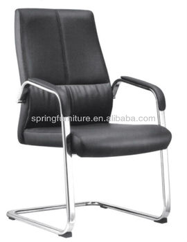 Beau High Grade Office Chair Without Wheels