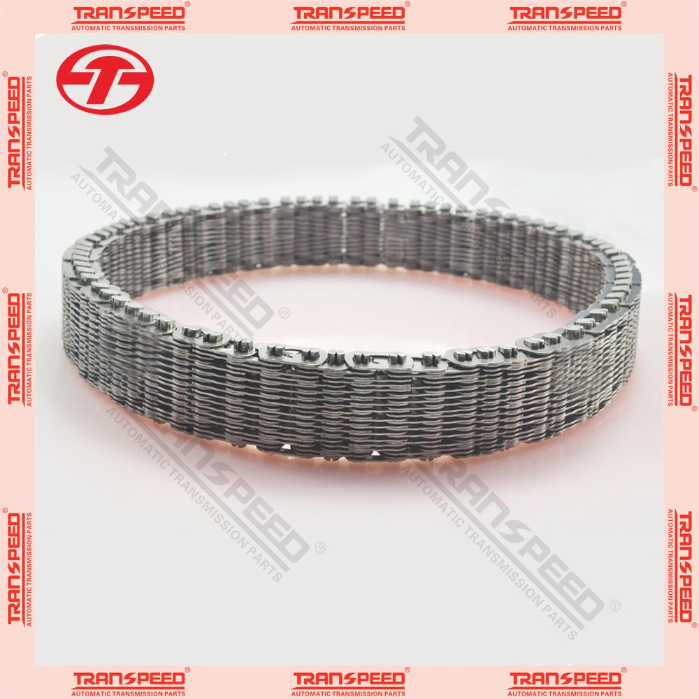 01j Transmission Chain For Audi Cvt,Oem. 01j 331 301 Bg