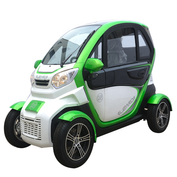 four wheel electric car for adults (1).jpg