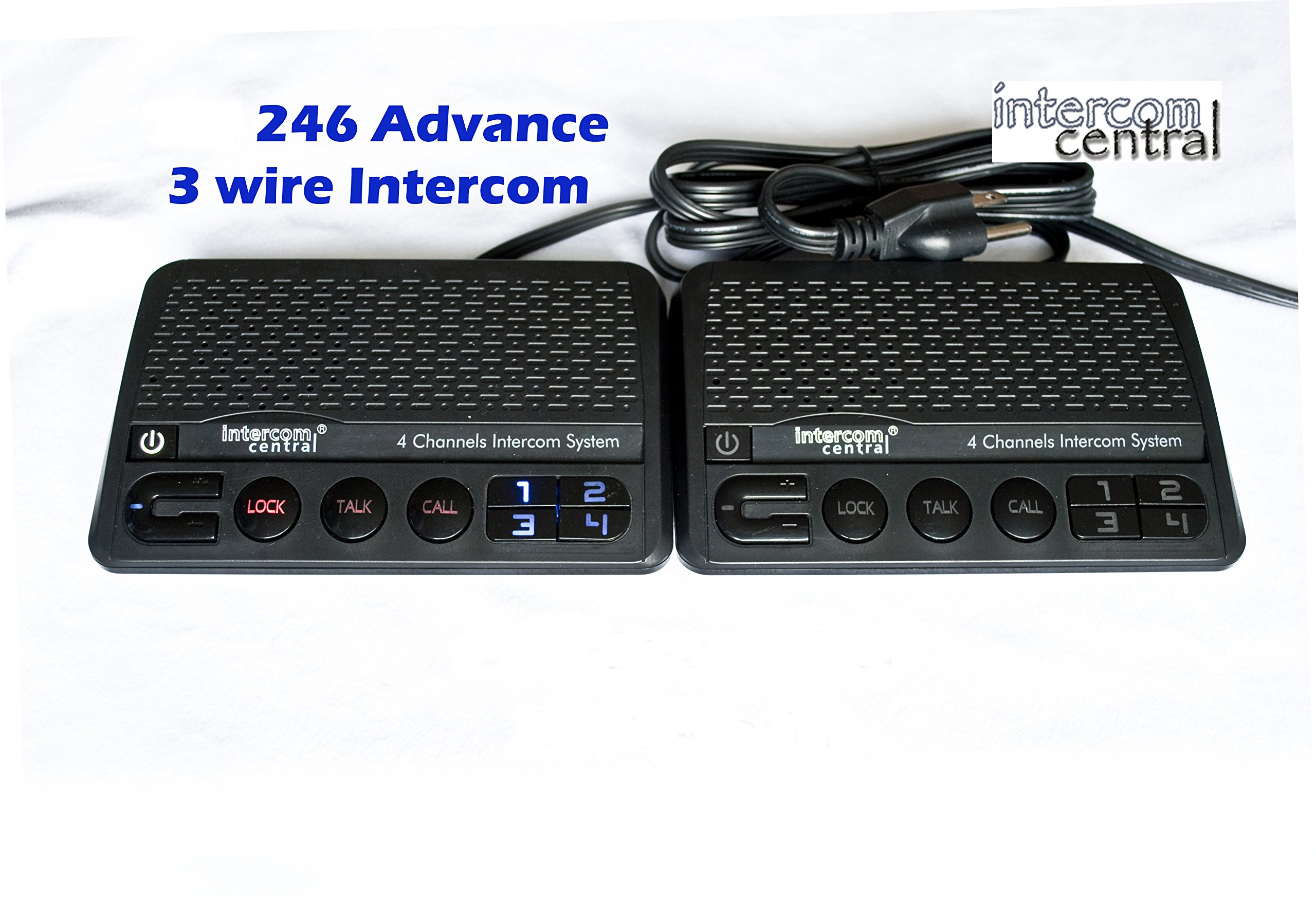 Cheap 5 Wire Intercom, find 5 Wire Intercom deals on line at Alibaba.com