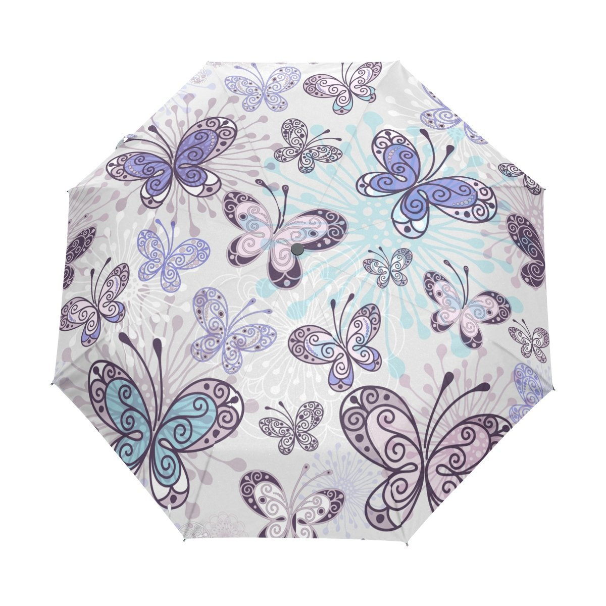 700fba9d5a2d Cheap Stylish Umbrellas, find Stylish Umbrellas deals on line at ...