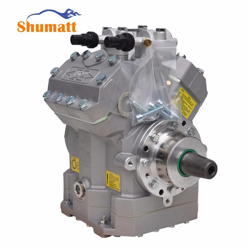 Rebuilt Auto Ac Compressors >> Repair Replacement Rebuilt Version Bus Auto Ac Compressor For Sale Buy A C Compressor Auto Ac Compressor Car Ac Compressor Product On Alibaba Com