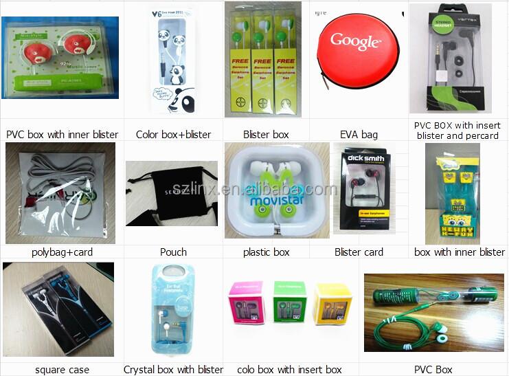 Luisteren en praten hoofdtelefoon met microfoon mobile knoppen buy product on - Geloofsbrieven ontwerp ...