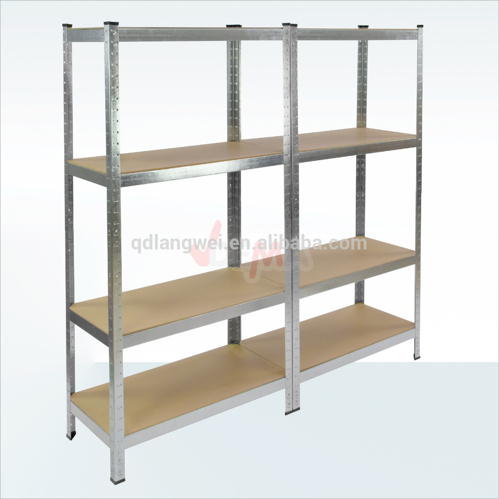 Chrome Industrial Shelving, Chrome Industrial Shelving Suppliers and ...