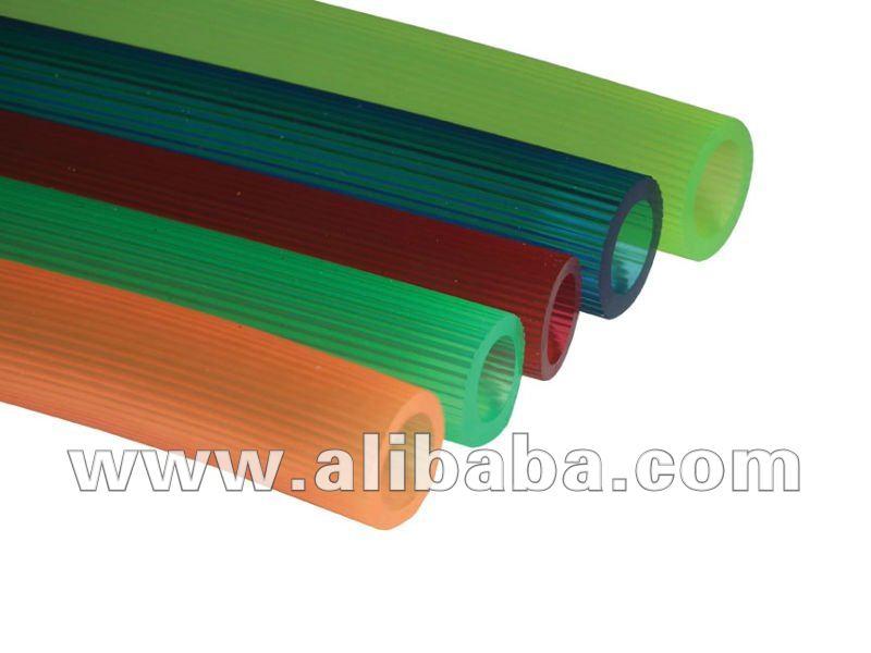 Turkey Garden Hose, Turkey Garden Hose Manufacturers And Suppliers On  Alibaba.com