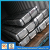 AZ80g aluminum galvanized corrugated roofing steel sheet