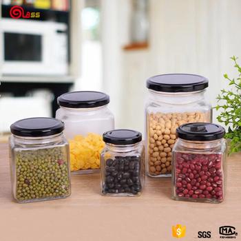 Decorative Wholesale Vacuum Seal Glass Jars And Lids For Canning Amazing Decorative Glass Jars With Lids Wholesale