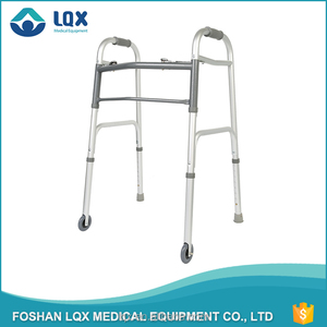 best selling morning health walker exercises equipment for disabled