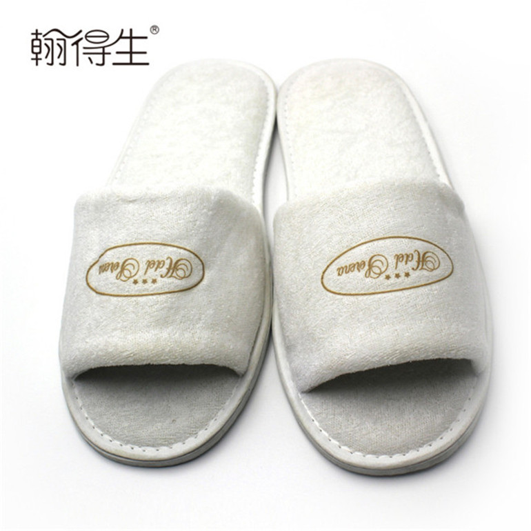 Good reputation winter house slipper shoes indoor