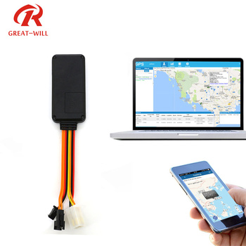Car Gps Navigation Free Android App Gps Tracker Easy Install Portable Gps  Tracking System - Buy Car Gps Navigation,Portable Gps Tracking System,Easy