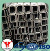 High quality C steel section by Tianjin manufacturer