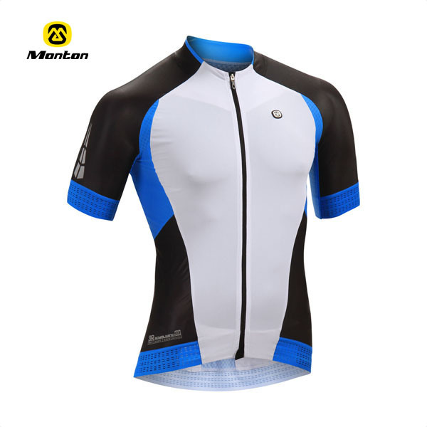 f8fc0bc18 Heat-transfer print professional fashion design mens cycling clothing biking  jersey with suspender pants