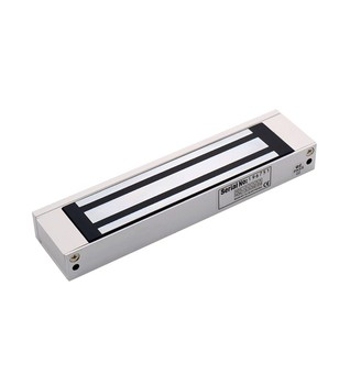 Proyu Magnetic Door Latch/latch Magnetic Lock/ Magnetic Push Latch Py-el5-2  - Buy Magnetic Lock,Magnetic Lock For Sliding Door,Magnetic Safety Lock