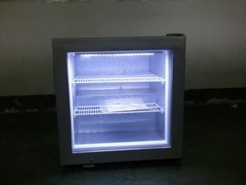 Ice Cream Fridge,Commercial Deep Freezer,Mini Freezer