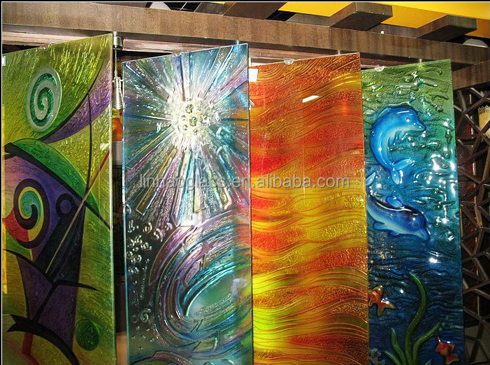 China Stained Door Glass Manufacturers And Suppliers On Alibaba Com