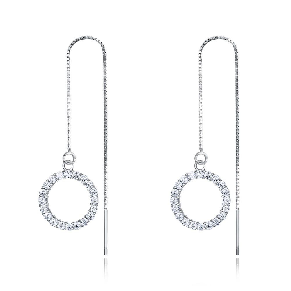 Baskets 2018 en soldes se connecter Tryme18VE137 Usine en vrac en gros style coréen 925 bijoux ...