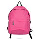 Fashionable mini girl school backpack with one pocket
