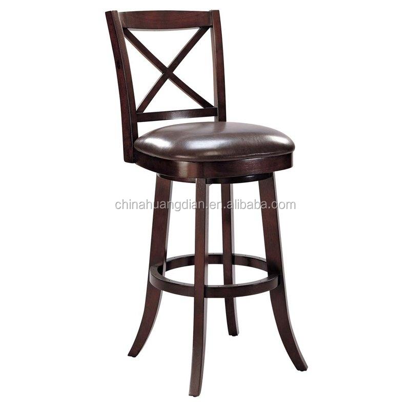 100 high quality swivel bar stools bent wood bar stools sou