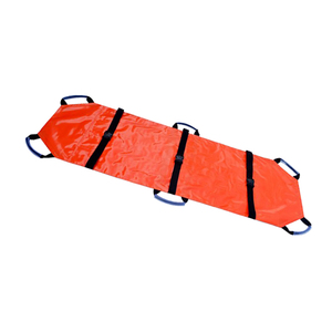 SKB3A102 Medical Appliances Rescue Soft Equipment